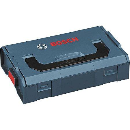 Bosch - Maleta L-BOXX Mini 2.0