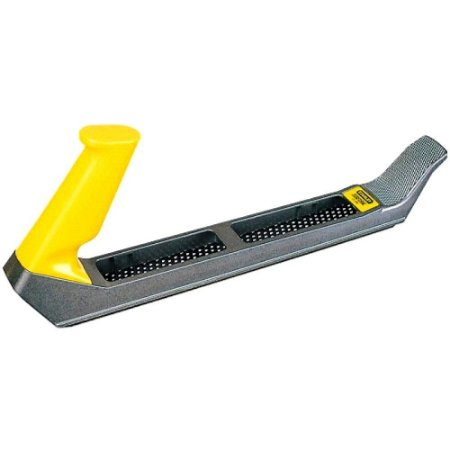"Stanley - Raspador SurForm 12-1/2"" (317,5 mm) Plaina 21-296"
