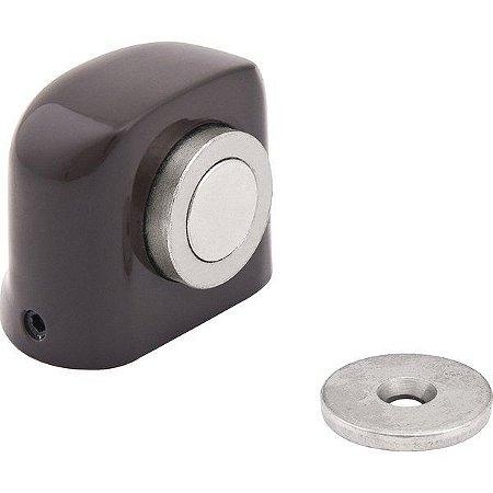 VONDER - Fixador de porta FP 600, cor marrom