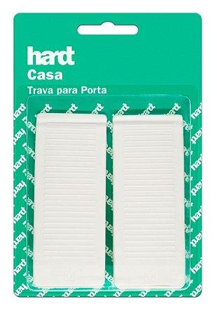 Hardt - Trava para Porta 96x40 02 und R0085BR