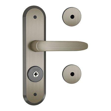 STAM - Kit de Segurança 1800/11 - Espelho ANTIQUE - Tetra Externa - 34288