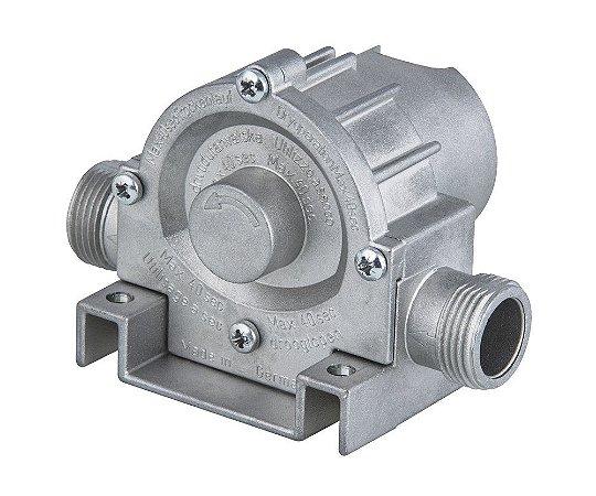 Wolfcraft - Bomba (D'agua) 3000 L/H para furadeira (8mm) - Pump 2200 000