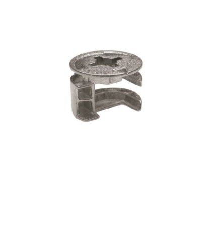 Hardt - Tamborfix Mini - 15 x 12mm ZN - L1021