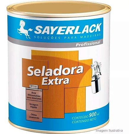Sayerlack - Seladora Extra - 0,90L -NL.597.00QT