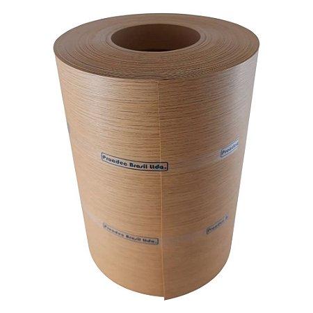 Proadec - Fita de Borda - Carvalho Mel 864S - 260mm x 50M - PERFIL PVC STD