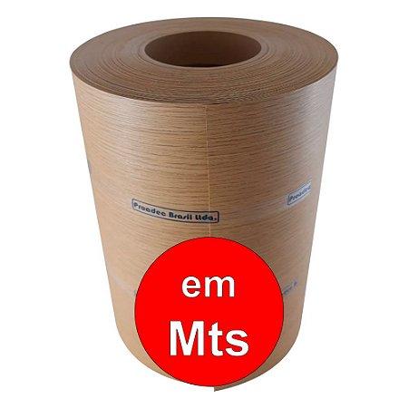 Proadec Granel - Fita de Borda - Carvalho Mel 864S - 260mm x 1M