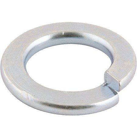 Açopar - Arruela Pressão - 09,52mm - 3/8 ZB Unitário a Granel