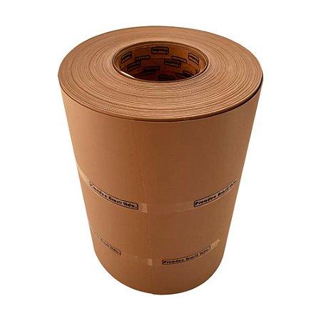 Proadec - Fita de Borda - Capuccino Guara 383U - 260mm x 50M - PERFIL PVC STD