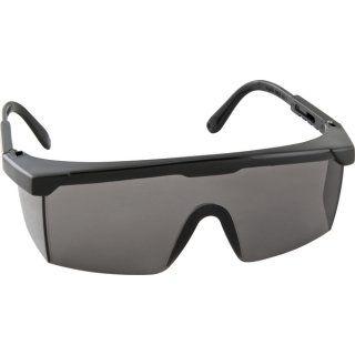 VONDER  - Oculos Foxter Fume