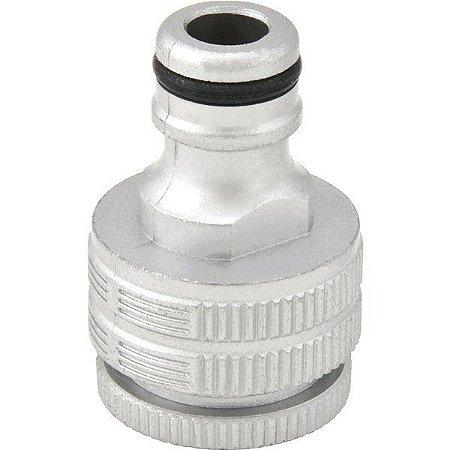 VONDER - Conector de Alumínio - Fêmea