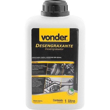 VONDER - Desengraxante 1L
