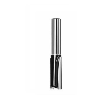 Bosch - Fresa Paralela Dupla - 19,0 x 19,5 x H6,0mm