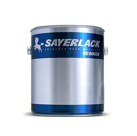 Sayerlack - Primer PU Universal Branco - 3,6L - FL.6260.02GL
