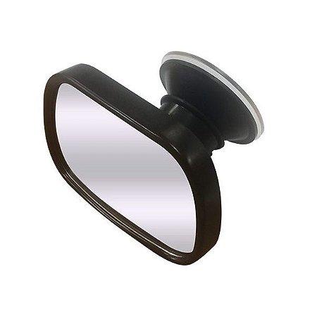 Bemfixa - Espelho Interno para Carro