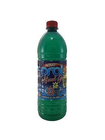 Prol - Álcool em Gel 70º INPM - 900ml