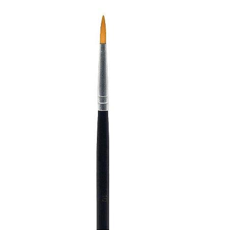 Acrilex - Pincel Série - 056 (010)