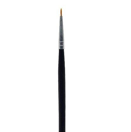 Acrilex - Pincel Série - 062 (900)