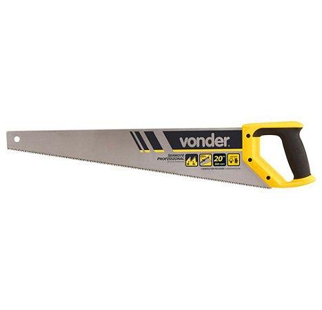 """Vonder - Serrote 20"""" - SE 020"""