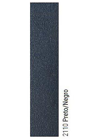 Proadec - Fita de Borda PVC 26cmx50m - Preto 2110