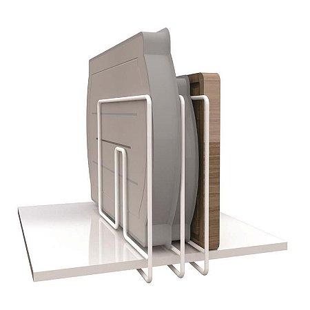 DiCarlo - Separador de Formas Essence - 1171FPA01.0038