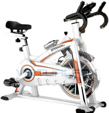 BICICLETA SPINNING O'NEAL TP1100