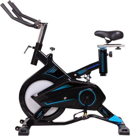 BICICLETA SPINNING O'NEAL TP1900