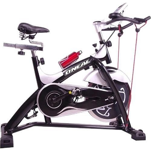 Bicicleta Bike Spinning O'neal Tp2000