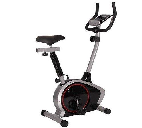 Bicicleta Bike Vertical O'neal Tp9516