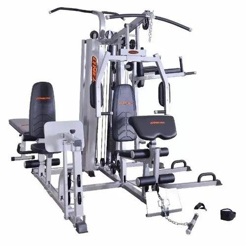 Estação Musculação O'neal Bf1600