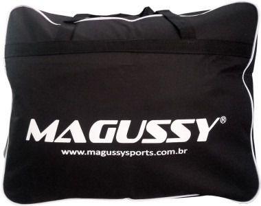 Bolsa Magussy Bolas e Fardamento Uniformes Esportivos