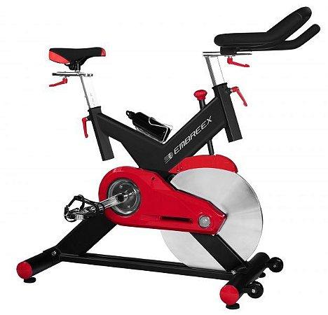 Bike Spinning 315 Semi Professional Embreex