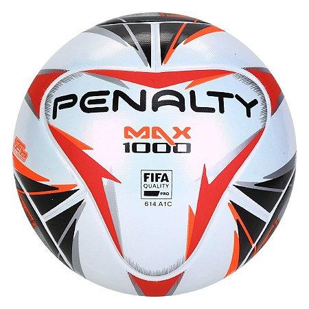 Bola Penalty Max 1000 Original