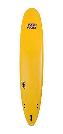 Prancha Long Board Soft 9' Maré Pranchas