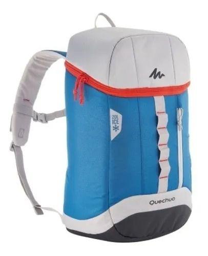 Mochila Térmica - Bolsa Térmica 20 Litros Cooler Sacola