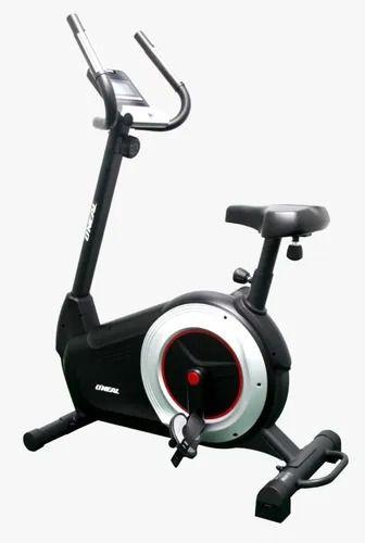 Bike Horizontal O'neal Tp940 15 Niveis Tensão Até 130 Kilos
