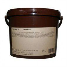 Pastas de Avelãs - PNP e PRA balde 5kg Callebaut