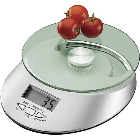Balança Digital de Cozinha SF-450