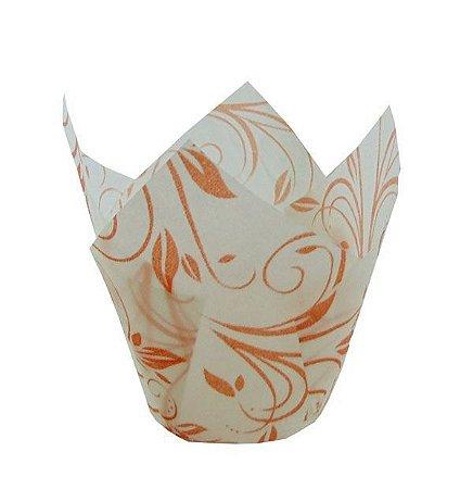 Tulipa Ecopack