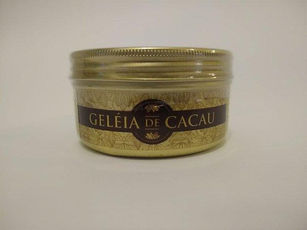 DoCacao Geléia de Cacau - 110g