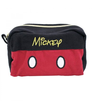 Necessaire Mickey - Disney
