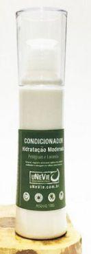 Condicionador Hidratação Moderada 120g - Unevie
