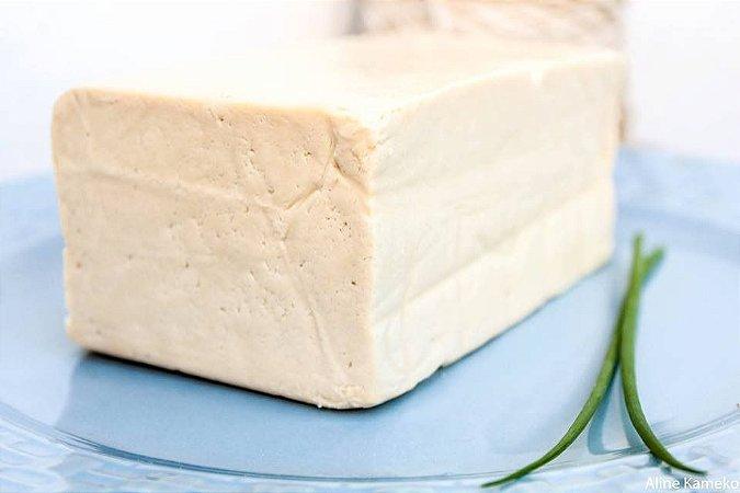 Tofu Frescal - Uai Tofu