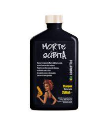 Shampoo Morte Súbita 250ml - Lola Cosmetics