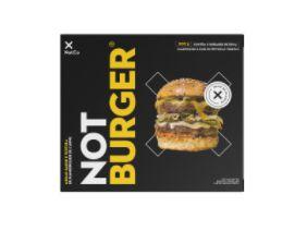 Not Burger 200g - NotCo