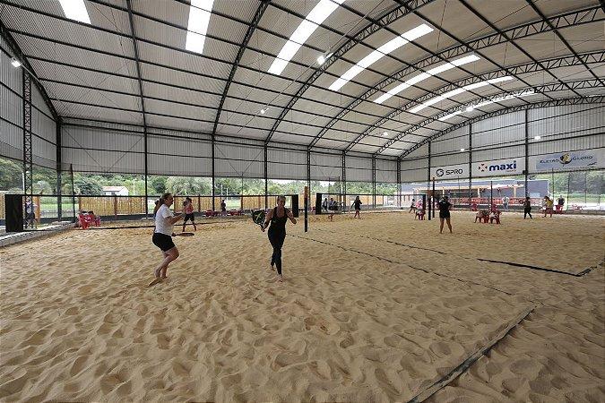 Areia de Praia M3 ( 1,5 ton) / Granel