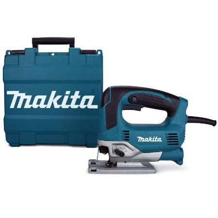 Serra Tico-Tico Elétrica Makita JV0600K