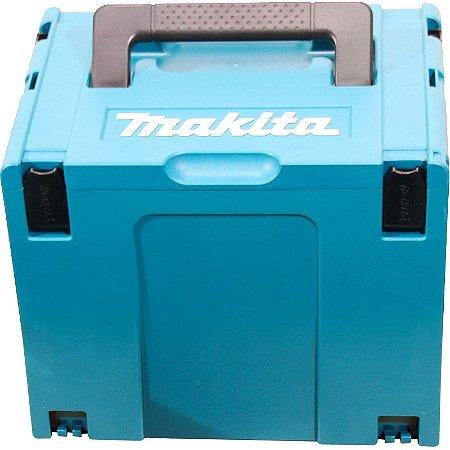 Mak-pac Maleta Modular Makita Tipo 4