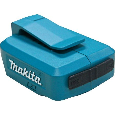 Adaptador USB Makita ADP05