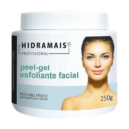 Peel-gel Esfoliante 250g Hidramais
