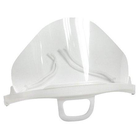Máscara Protetora Higiênica Santa Clara